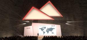 Virtual Geo Summit 2020