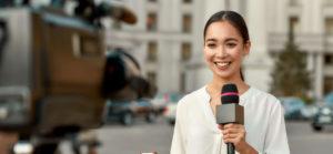 HOME OFFICE TV – Firmen-Fernsehen, einfacher denn je